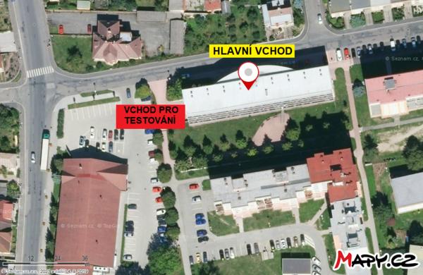 mapa - covid_testovani